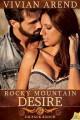 Go to record Rocky Mountain desire