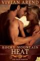 Go to record Rocky Mountain heat