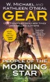 Go to record People of the Morning Star : a novel of North America's fo...