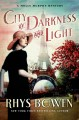 Go to record City of darkness and light