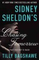 Go to record Sidney Sheldon's Chasing tomorrow