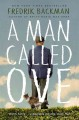Go to record A man called Ove