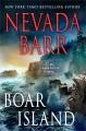 Go to record Boar Island