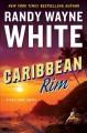 Go to record Caribbean rim
