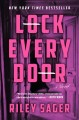 Go to record Lock every door : a novel